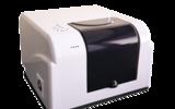 極速多角度3D光片熒光顯微鏡-QLS-scope