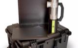 安防排爆便携式X射线检查仪
