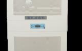 空气消毒机,瑞兽小超滑轮移动式空气消毒机CRHB270-4系列可以随意选择净化空间
