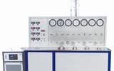 SFE121-50-05型超临界萃取装置
