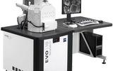 ZEISS掃描電子顯微鏡