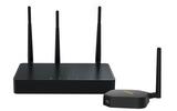 快投派品牌  HDMI无线同屏器  快投派智能无线同屏器K11M  [即插即投超清4K画质50米远距离]