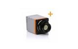 Gobi 640系列长波红外相机