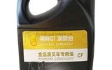 纳赛尔柴机油叉车维修保养要用好机油
