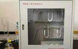 未名仪器品牌  分子物理学示教演示仪 碳酸盐二氧化碳测定仪