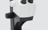 徠卡體視顯微鏡EZ4/EZ4W山東總代理