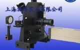 上海实博 TSG-1数字化双波长电子散斑干涉仪  光测力学设备 教研教学仪器