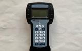 HART475手操器彩屏中英文全功能款现场通讯器中文调试
