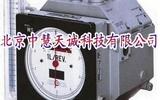 湿式气体流量计 日本 型号:W-NK-1A