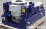 电磁吸合式温湿度振动试验箱介绍 高频率振动台及振动试验价格