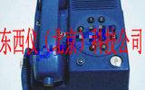 防爆電話機,礦用電話機,本安型電話機(有防爆證)