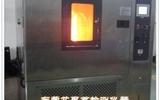 电容器紫外光老化测试设备技术与规格参数