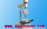邵氏橡膠硬度計/橡膠硬度計/硬度計 型號:UJN01/LX-C