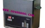 超聲波清洗器 (10L) 型號:YZH/UC-10DS
