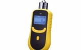 TD-SKY2000-EX泵吸式可燃气体检测仪