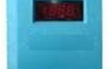 礦用紅外二氧化碳傳感器 型號:MTD3GQ9-1