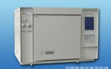 氣相色譜儀 型號:HAD-GC5890T