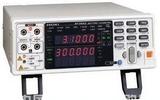電池測試儀 日本 貨號:ZH10782