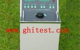 非线性电阻测量仪 货号:ZH10714