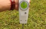 土壤硬度计,土壤硬度检测仪