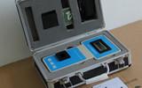 供应便携式智能氨氮测试仪-型号JZ-1A