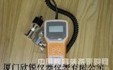 PVC1000手持真空計
