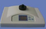 激光浊度仪/浊度仪 型号:DP-JGZUY   、概述