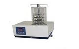 專業真空冷凍干燥機LGJ-10C廠家,專注于真空冷凍干燥機LGJ-10C研發生產