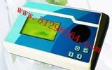 植物油過氧值快速測定儀/植物油過氧檢測儀/過氧值檢測儀