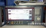 CMS54無線電綜合測試儀