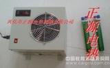 玻管冷凝器