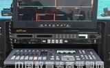 科锐8讯道便携式移动演播室