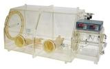 壓力控制手套箱VGB-2Y