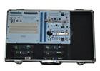 NI myDAQ虚拟仪器测控综合实验箱