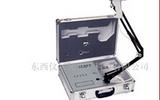光热治疗仪  产品货号: wi102642 产    地: 国产