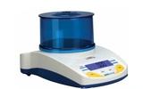 艾德姆CQT5000便攜式電子天平