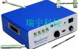 准分布式光传感系统