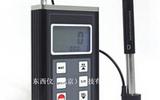 里氏硬度计  产品货号: wi111880