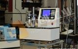 雙扭簧扭角測試儀的技術指標,按標準需測扭力、扭矩、扭角參數