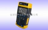 多功能信號方式校驗儀,多功能信號發生器特價銷售