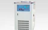 诺基仪器品牌低温恒温反应浴DFY-10/80可比进口产品