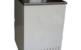 諾基儀器生產的低溫恒溫槽DC-3006享受諾基儀器優質售后服務