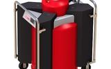 智能型氦液化器 -ATL