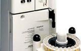 麥迪卡 MEDICA EasyLyte 全自動電解質分析儀