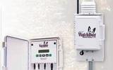 美国SPECTRUM品牌  WatchDog 2800土壤水分自动监测站