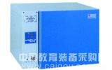 電熱恒溫培養箱/恒溫培養箱