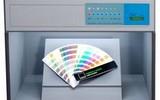 BZGY908-6标准光源箱