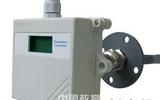 在线宽温程温湿度变送器生产,在线宽温程温湿度变送器厂家