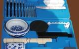 国画书法用品--书法套装工具(定位一)