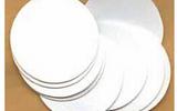 GN-CA滤膜  产品货号: wi94642 产    地: 国产